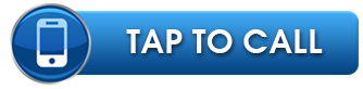 tap-to-call-button